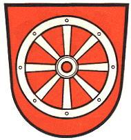 Neudenau Wappen