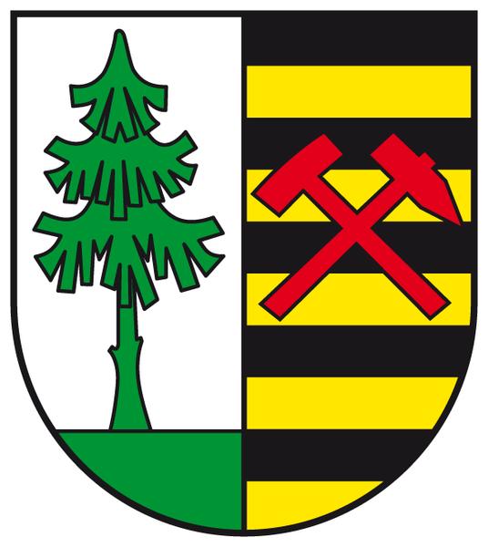 Neudorf Wappen