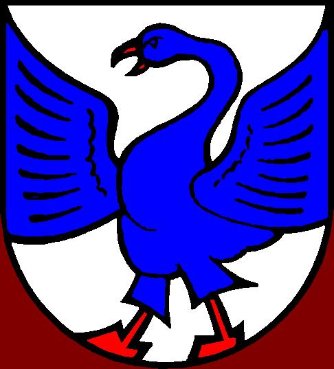 Neuenbrook Wappen