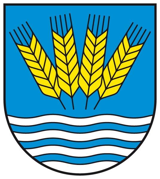 Neuendorf Wappen