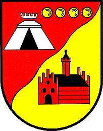 Neuenhaus Wappen