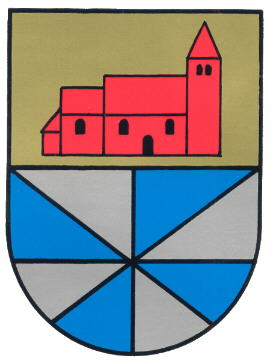 Neuenkirchen Wappen