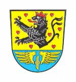 Neuenmarkt Wappen