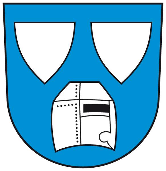 Neuenstadt am Kocher Wappen