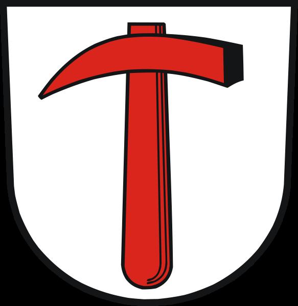 Neuenstein Wappen