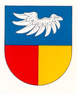 Neuenweg Wappen