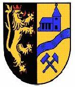 Neuerkirch Wappen
