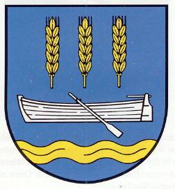 Neufeld Wappen