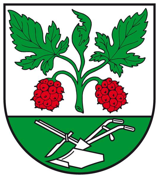Neuferchau Wappen