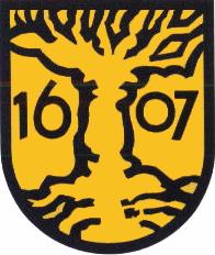 Neuhaus am Rennweg Wappen