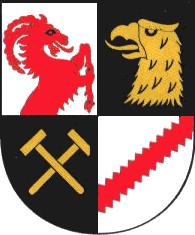 Neuhaus-Schierschnitz Wappen