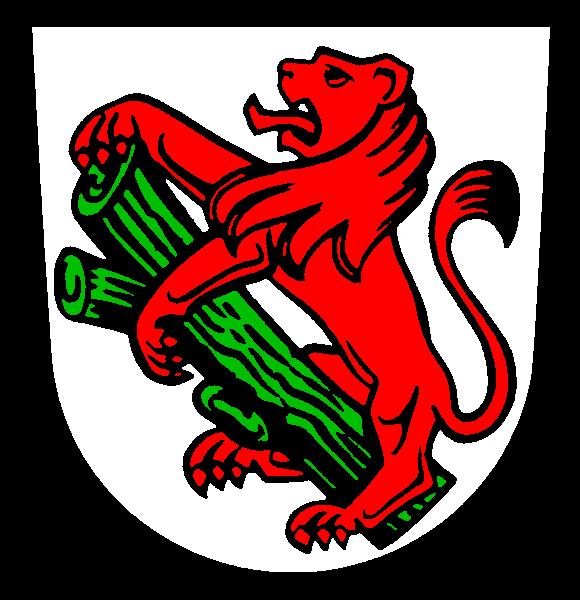 Neuhausen auf den Fildern Wappen