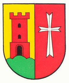 Neuhausen Wappen