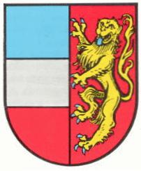 Neuhemsbach Wappen