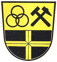Neuhof Wappen