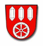Neuhütten Wappen