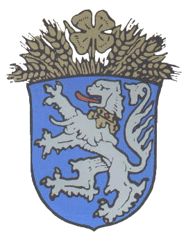 Neukamperfehn Wappen