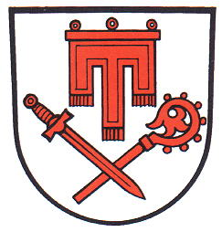 Neukirch Wappen