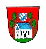 Neukirchen-Balbini Wappen