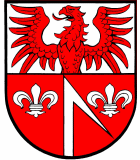 Neukirchen bei Sulzbach-Rosenberg Wappen