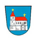 Neukirchen beim Heiligen Blut Wappen