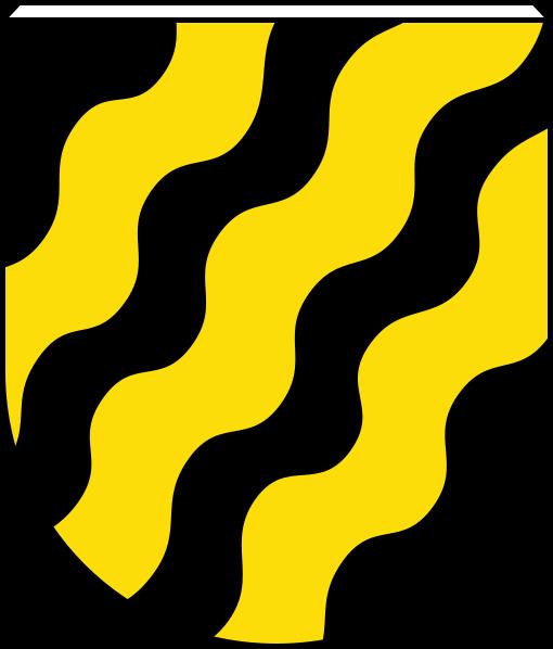Neukirchen-Vluyn Wappen