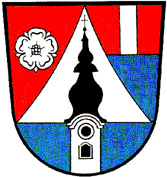 Neukirchen Wappen