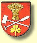 Neulehe Wappen