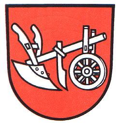 Neuler Wappen