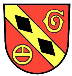 Neulingen Wappen