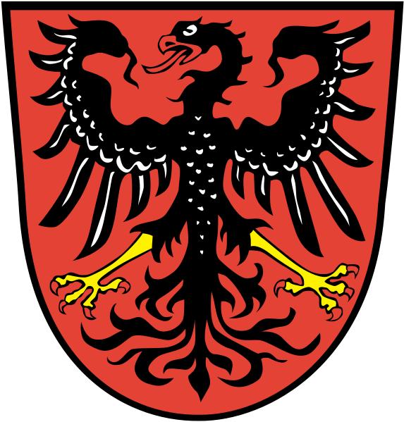 Neumarkt in der Oberpfalz Wappen
