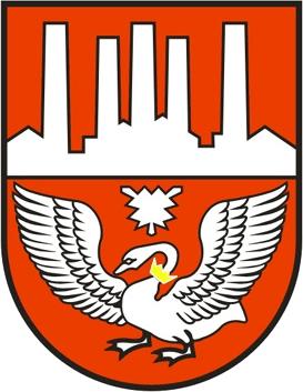 Neumünster Wappen