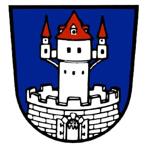 Neunburg vorm Wald Wappen