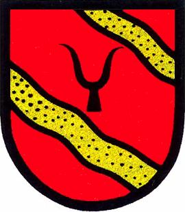Neundorf (bei Lobenstein) Wappen