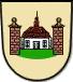 Neunheilingen Wappen