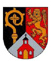 Neunkhausen Wappen