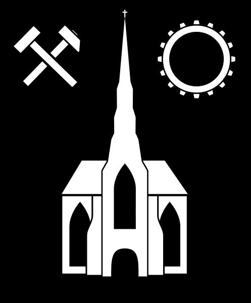 Neunkirchen-Saarland Wappen