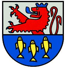 Neunkirchen-Seelscheid Wappen