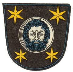 Neunkirchen Wappen