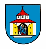 Neuötting Wappen