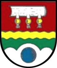 Neureichenau Wappen