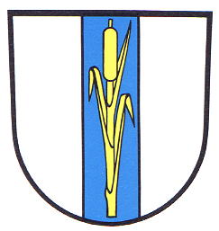 Neuried Wappen