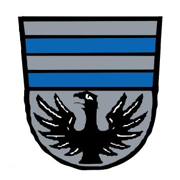 Neusitz Wappen