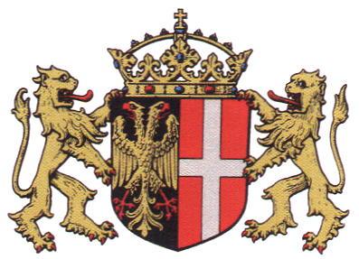 Neuss Wappen
