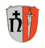 Neustadt am Main Wappen