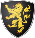 Neustadt an der Weinstraße Wappen