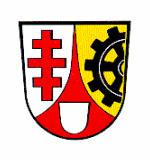 Neutraubling Wappen