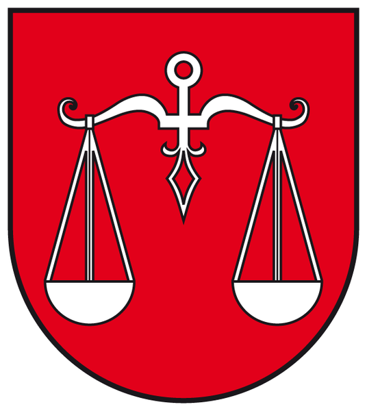 Neuwegersleben Wappen