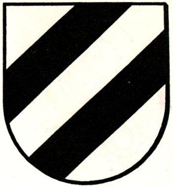 Neuweiler Wappen