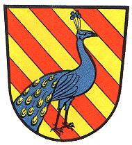 Neuwied Wappen
